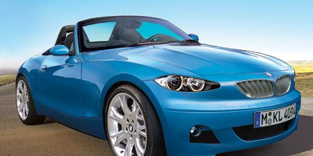 Automotive mirror, Mode of transport, Blue, Automotive design, Vehicle, Land vehicle, Hood, Car, Automotive exterior, Alloy wheel,