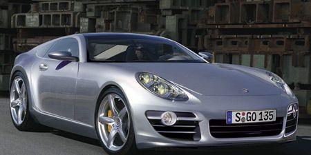 Tire, Motor vehicle, Mode of transport, Automotive design, Vehicle, Performance car, Car, Rim, Automotive lighting, Alloy wheel,