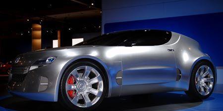 Wheel, Mode of transport, Automotive design, Vehicle, Automotive lighting, Car, Fender, Automotive wheel system, Headlamp, Sports car,