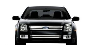 Motor vehicle, Automotive design, Product, Vehicle, Automotive exterior, Land vehicle, Grille, Transport, Automotive lighting, Car,