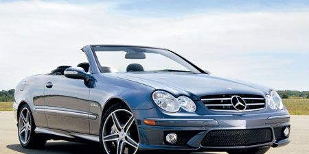 Tire, Wheel, Mode of transport, Automotive design, Vehicle, Hood, Automotive mirror, Headlamp, Grille, Automotive exterior,