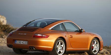 Tire, Wheel, Nature, Vehicle, Automotive design, Rim, Landscape, Alloy wheel, Car, Red,