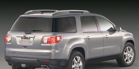 Tire, Wheel, Motor vehicle, Automotive tire, Automotive tail & brake light, Automotive exterior, Product, Vehicle, Glass, Automotive design,