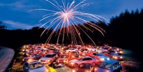 Motor vehicle, Mode of transport, Nature, Transport, Event, Photograph, Automotive exterior, Car, Traffic congestion, Travel,