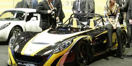 Tire, Wheel, Mode of transport, Automotive design, Vehicle, Land vehicle, Car, Headlamp, Performance car, Supercar,