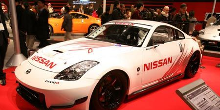 Tire, Wheel, Automotive design, Vehicle, Event, Land vehicle, Automotive lighting, Headlamp, Performance car, Car,
