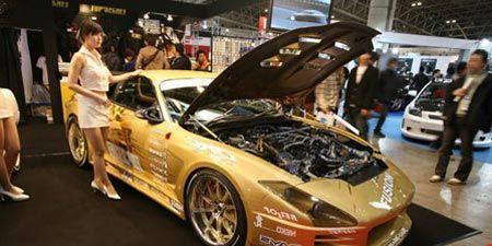 Tire, Wheel, Automotive design, Vehicle, Land vehicle, Event, Car, Performance car, Fender, Personal luxury car,
