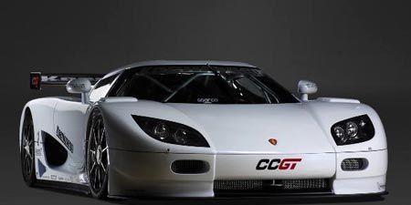 Mode of transport, Automotive design, Vehicle, Transport, Automotive lighting, Supercar, Headlamp, Car, Automotive exterior, Sports car,
