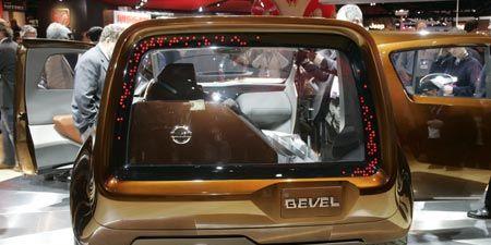 Motor vehicle, Automotive design, Vehicle, Event, Land vehicle, Car, Trunk, Personal luxury car, Vehicle door, Bumper,