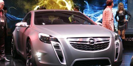 Mode of transport, Automotive design, Vehicle, Event, Land vehicle, Car, Automotive mirror, Grille, Automotive lighting, Headlamp,