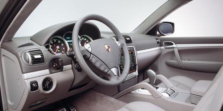 Motor vehicle, Steering part, Mode of transport, Steering wheel, Automotive design, White, Vehicle door, Automotive mirror, Car seat, Center console,