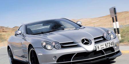 Motor vehicle, Mode of transport, Automotive design, Automotive mirror, Vehicle, Hood, Headlamp, Transport, Rim, Automotive lighting,