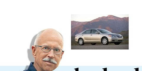 Eyewear, Glasses, Vision care, Product, Collar, Dress shirt, Automotive mirror, Vehicle door, Car, Automotive parking light,