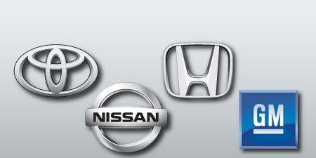 Text, Font, Logo, Metal, Symbol, Circle, Silver, Graphics, Brand, Emblem,