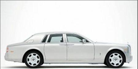 Tire, Wheel, Mode of transport, Automotive design, Transport, Vehicle, Rim, Car, White, Automotive tire,