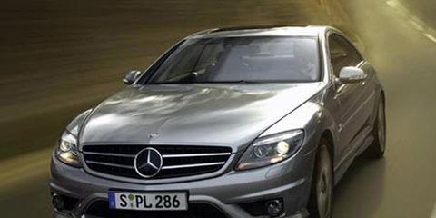 Mode of transport, Automotive design, Vehicle, Automotive mirror, Automotive tire, Hood, Automotive exterior, Grille, Glass, Automotive lighting,