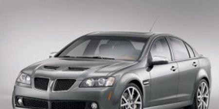 Motor vehicle, Mode of transport, Automotive design, Transport, Vehicle, Automotive tire, Hood, Headlamp, Automotive mirror, Rim,