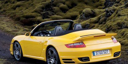 Tire, Wheel, Automotive design, Vehicle, Yellow, Land vehicle, Performance car, Car, Rim, Landscape,