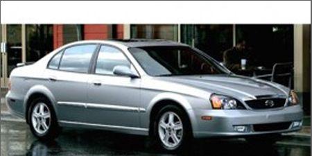 Tire, Wheel, Mode of transport, Transport, Vehicle, Rim, Car, Alloy wheel, Photograph, Hood,