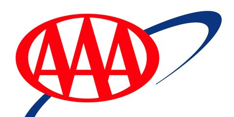 Text, Line, Logo, Font, Artwork, Graphics, Symbol, Trademark, Brand, Sign,