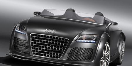Motor vehicle, Automotive design, Automotive exterior, Grille, Automotive lighting, Hood, Car, Fender, Headlamp, Personal luxury car,
