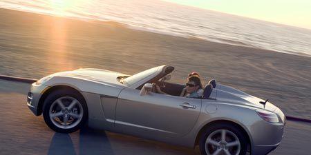 Wheel, Tire, Automotive design, Mode of transport, Vehicle, Land vehicle, Alloy wheel, Car, Rim, Automotive tire,