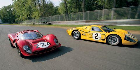 Tire, Automotive design, Vehicle, Land vehicle, Car, Sports car, Race car, Motorsport, Sports car racing, Performance car,