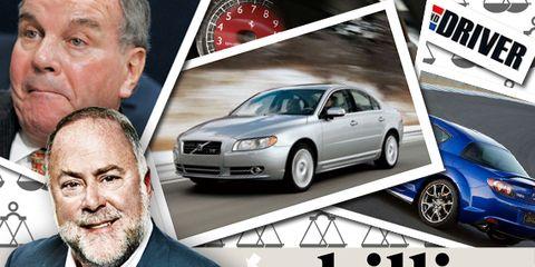Tire, Wheel, Motor vehicle, Nose, Eye, Alloy wheel, Automotive design, Land vehicle, Rim, Automotive wheel system,