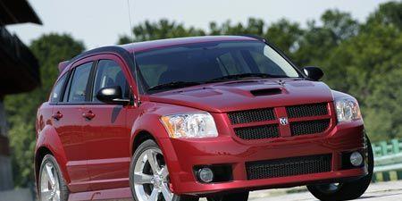 Tire, Motor vehicle, Wheel, Vehicle, Transport, Automotive tire, Car, Rim, Hood, Red,