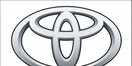 Battery Safety Concerns Delay Toyota's Hybrid Development