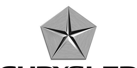 Text, Line, Font, Logo, Symbol, Parallel, Graphics, Symmetry, Triangle, Emblem,