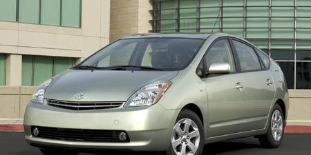 Illinois Announced A New 2 Million Program Aimed At Encouraging Use Of Fuel Efficient Vehicles By Giving Hybrid Car Owners 1 000 Rebate The Ociated
