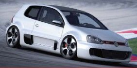 Motor vehicle, Automotive design, Mode of transport, Daytime, Vehicle, Transport, Rim, Alloy wheel, Car, Headlamp,