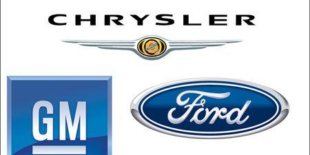 Text, Font, Logo, Electric blue, Brand, Graphics, Symbol, Trademark, Artwork, Circle,