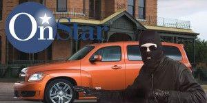 Motor vehicle, Mode of transport, Transport, Vehicle, Window, Property, Automotive parking light, Automotive lighting, Hood, Car,