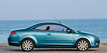 Tire, Wheel, Motor vehicle, Blue, Automotive design, Nature, Mode of transport, Automotive mirror, Vehicle, Alloy wheel,