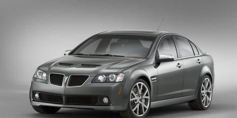 Tire, Automotive design, Vehicle, Transport, Grille, Hood, Rim, Automotive tire, Car, Automotive lighting,
