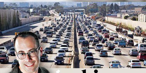 Motor vehicle, Glasses, Vision care, Mode of transport, Land vehicle, Automotive parking light, Outerwear, Jacket, Automotive exterior, Parking,