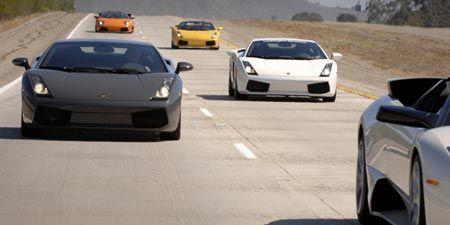 Wheel, Mode of transport, Automotive design, Vehicle, Land vehicle, Performance car, Rim, Automotive exterior, Car, Supercar,
