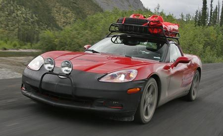 Automotive design, Vehicle, Land vehicle, Hood, Automotive lighting, Automotive parking light, Car, Headlamp, Automotive mirror, Red,