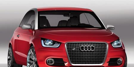 Motor vehicle, Mode of transport, Automotive design, Vehicle, Product, Automotive lighting, Automotive mirror, Land vehicle, Hood, Grille,