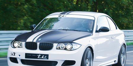 Automotive design, Vehicle, Automotive mirror, Automotive lighting, Hood, Car, Rim, Automotive exterior, Alloy wheel, Automotive tire,