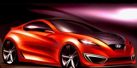Wheel, Mode of transport, Automotive design, Vehicle, Automotive lighting, Red, Car, Automotive mirror, Concept car, Fender,
