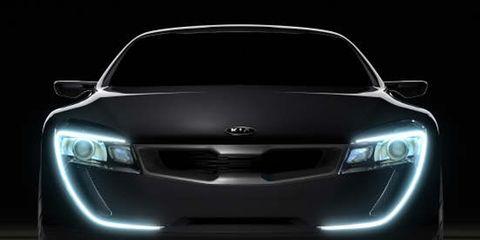 Motor vehicle, Automotive design, Product, Daytime, Automotive exterior, Vehicle, Automotive lighting, Grille, Glass, Car,