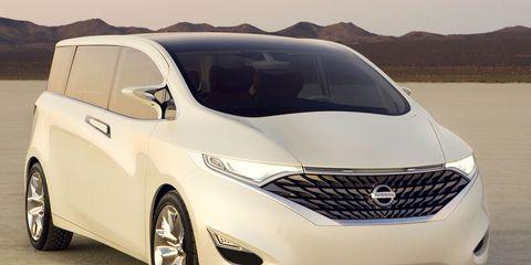 Motor vehicle, Mode of transport, Automotive design, Vehicle, Automotive mirror, Glass, Infrastructure, Car, Transport, Automotive exterior,