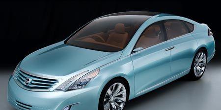 Mode of transport, Automotive design, Automotive mirror, Transport, Vehicle, Land vehicle, Car, Glass, Technology, Mid-size car,