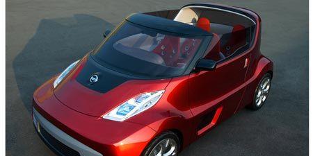 Motor vehicle, Tire, Automotive mirror, Mode of transport, Automotive design, Product, Vehicle, Automotive exterior, Transport, Automotive tire,