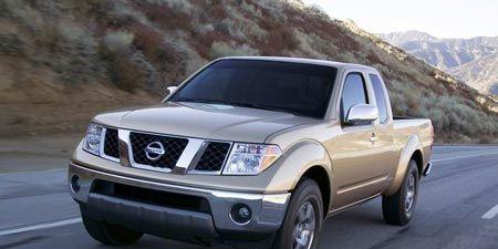Build A Nissan >> Nissan To Build Suzuki Pickup