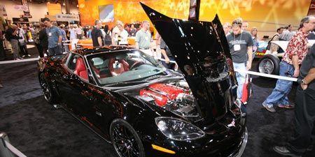 Tire, Wheel, Automotive design, Vehicle, Land vehicle, Event, Car, Performance car, Personal luxury car, Fender,