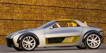 Tire, Wheel, Automotive design, Mode of transport, Vehicle, Transport, Yellow, Alloy wheel, Rim, Automotive exterior,